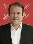 Jimmi Michelsen Sales