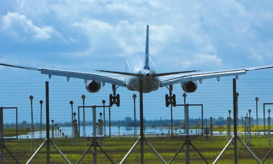 flygplatser-stangsel