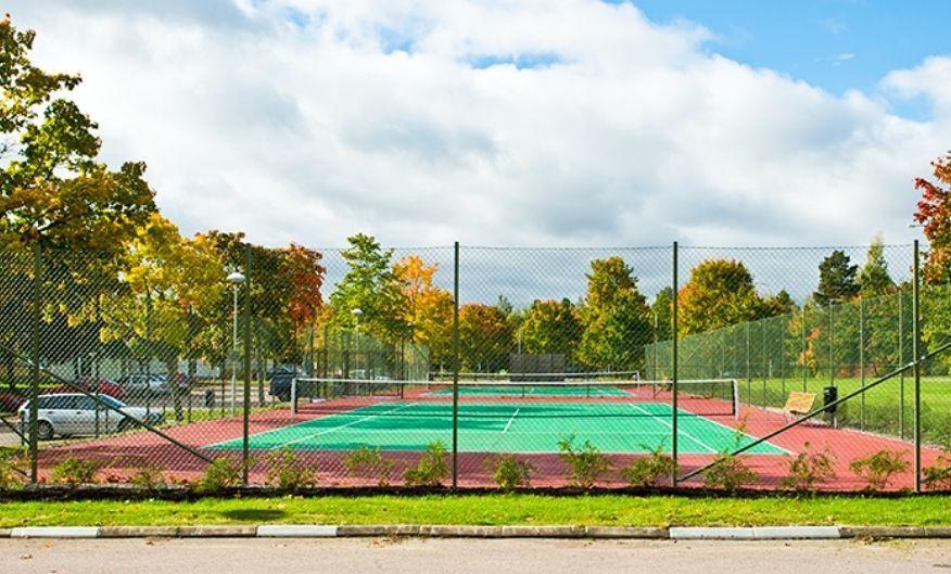 idrott-sport-fritid