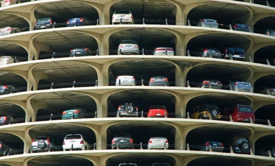 parkeringshus-omradesskydd
