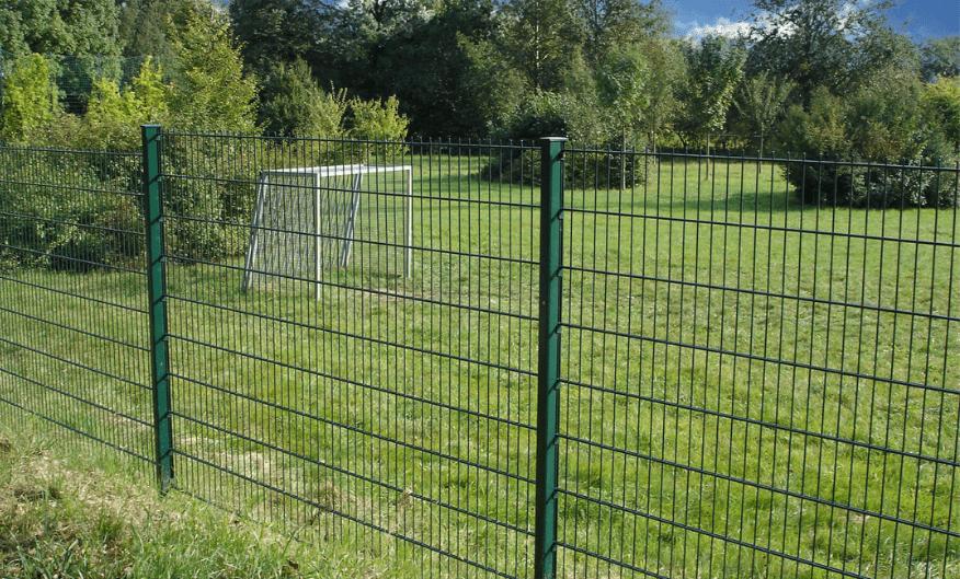 viking-guard-panelstaket