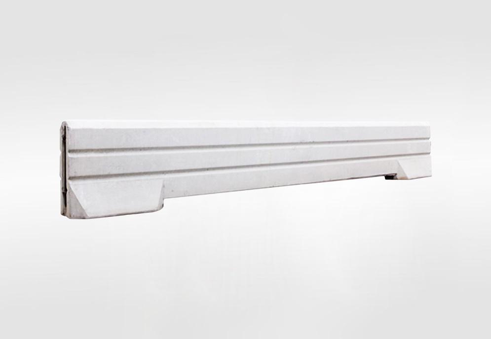 GP-Link 6m