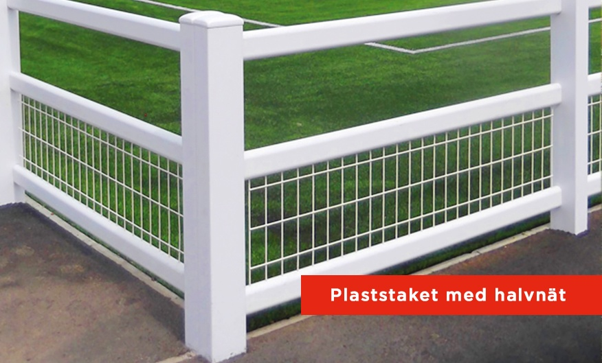 haststaket-plast-3