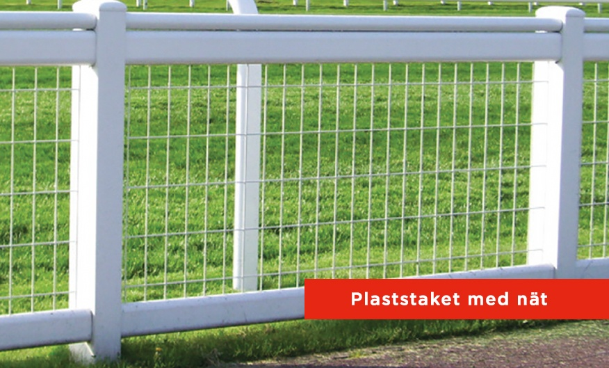 haststaket-plast-4