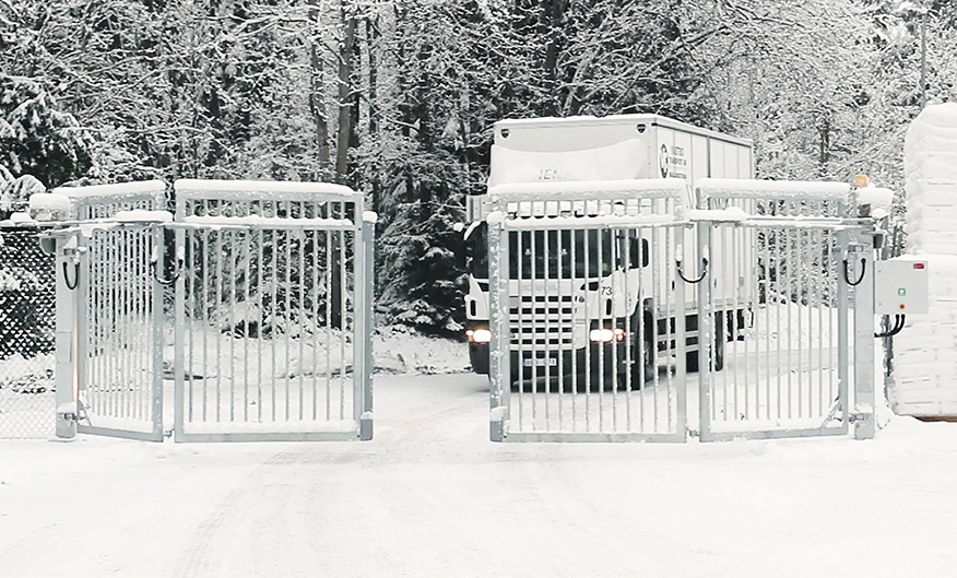 Jetgate-vikgrind-vinter